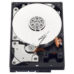 Blue 1TB 3,5'' 64MB SATAIII/7200rpm