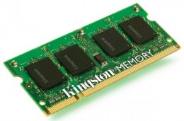 DDR3 SODIMM 4GB/1333 CL9