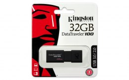 Data Traveler 100G3 32GB USB 3.0