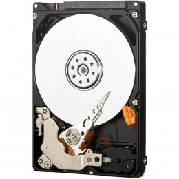 Blue 2TB 3,5'' 64MB SATAIII/5400rpm
