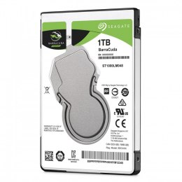 BarraCuda 1TB 2,5'' 128MB ST1000LM048