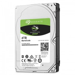 BarraCuda 4TB 2,5'' 128MB ST4000LM024