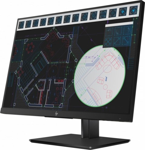 Monitor 24 Z24i G2 Display 1JS08A4