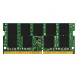 DDR4 SODIMM 4GB/2400 CL17 1Rx16