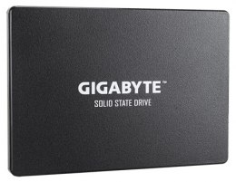 Dysk SSD 240GB 2,5 SATA3 500/420MB/s 7mm