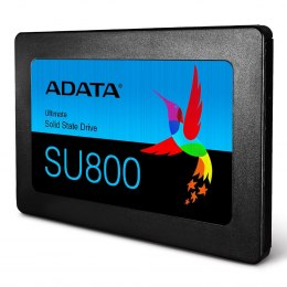 SSD Ultimate SU800 2TB S3 560/520 MB/s TLC 3D
