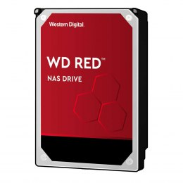 Red 6TB 3,5'' 256MB SATAIII/7200rpm