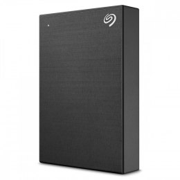 Dysk Backup Plus 4TB 2,5 STHP4000400 Black