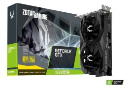 Karta graficzna GeForce GAMING GTX 1660 SUPER 6GB GDDR6 HDMI/3DP