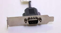 LENOVO ADAPTER COM RS232 LOW 03T8154
