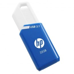 Pendrive 32GB HP by PNY USB 3.1 HPFD755W-32