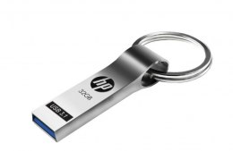 Pendrive 32GB HP by PNY USB 3.1 HPFD785W-32