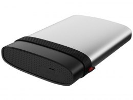 ARMOR A85 2TB USB 3.0 Blue, Anti-shock/water proof