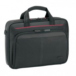 "Classic 12-13.4"" CN313 Clamshell Case - Black"