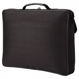 "Classic 15-15.6"" TAR300 Clamshell Case - Black"