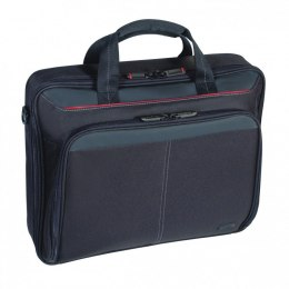 "Classic 15-16"" CN31 Clamshell Case - Black"