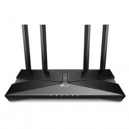 Router Archer AX50 AX3000 4LAN 1USB