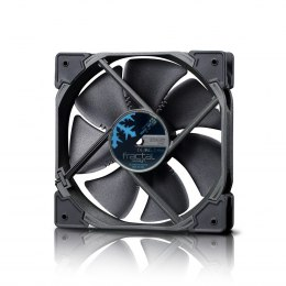 120mm Venturi HP PWM Black