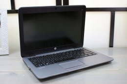 LAPTOP HP 725 G2 AMD A10 8GB 512SSD W10 GRADE A