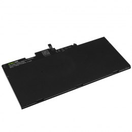 Bateria Green Cell TA03XL do HP EliteBook 745 G4 755 G4 840 G4 850 G4, HP ZBook 14u G4 15u G4, HP mt43