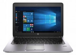 LAPTOP HP 725 G2 AMD A10 8GB 500HDD W10 GRADE A