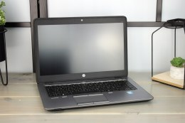LAPTOP HP 840 G2 I5 5GEN FHD 8GB 120GB SSD W10PRO