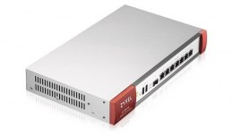ATP Firewall ATP500-EU0102F ATP 7 Gigabit user-definable ports 1xSFP 2xUSB 1 Yr Bundle
