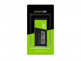 Bateria Green Cell BL-T24 do telefonu LG X Power K220