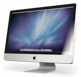 APPLE IMAC A1312 2010 I5 4GB 27'' QHD DVD