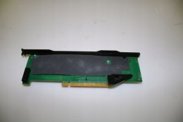 RISER BOARD CARD 0K272N DELL POWEREDGE R810