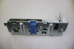 RISER BOARD CARD 0MX843 NM DELL POWEREDGE R710