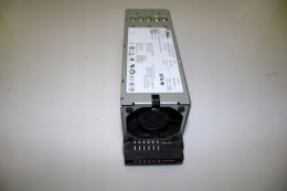 ZASILACZ DELL POWEREDGE R710 T610 870W A870P-00