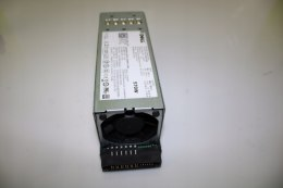 ZASILACZ DELL POWEREDGE T610 R710 570W 0RXCPH