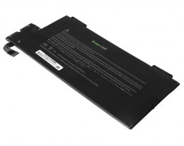 Green Cell Bateria do Apple Macbook Air 13 A1237 A1304 2008-2009 / 7,4V 4400mAh