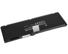 Green Cell Bateria do Apple Macbook Pro 15 A1286 2009-2010 / 11,1V 5200mAh