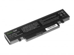 Green Cell Bateria do Samsung Q328 Q330 N210 N220 NB30 X418 X420 X520 / 11,1V 4400mAh