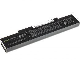 Green Cell Bateria do Samsung R519 R522 R530 R540 R580 R620 R719 R780 (black) / 11,1V 4400mAh