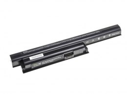 Green Cell Bateria do Sony Vaio PCG-71811M PCG-71911M SVE15 / 11,1V 4400mAh