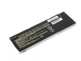 Green Cell Bateria do Sony Vaio SVS13 PCG-41214M PCG-41215L / 11,1V 4400mAh