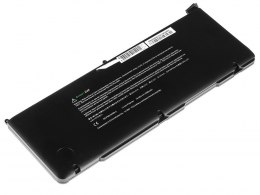 Green Cell Bateria do Apple Macbook Pro 17 A1297 2011 / 10,95V 7000mAh