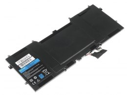Green Cell Bateria do Dell XPS 13 9333 L321X L322X XPS 12 9Q23 9Q33 L221X / 7,4V 6300mAh