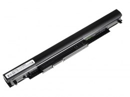 Green Cell Bateria do HP 14 15 17, HP 240 245 250 255 G4 G5 / 14,6V 2200mAh