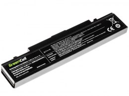 Green Cell Bateria do Samsung RV408 RV409 RV410 RV411 RV415 / 14,4V 2200mAh
