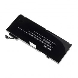 Green Cell PRO Bateria do Apple Macbook Pro 13 A1278 (Mid 2009, Mid 2010, Early 2011, Late 2011, Mid 2012) / 10,95V 5800mAh