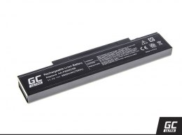 Green Cell ULTRA Bateria do Samsung R519 R522 R530 R540 R580 R620 R719 R780 (black) / 11,1V 6800mAh