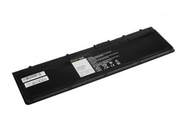 Green Cell Bateria do Dell Latitude E7240 E7250 / 11,1V 2800mAh