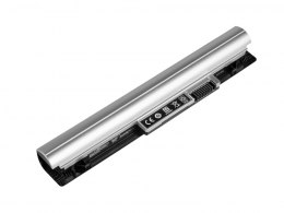 Green Cell Bateria do HP 210 G1 215 G1 / 11,1V 2200mAh