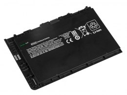 Green Cell Bateria do HP EliteBook Folio 9470m 9480m / 14,4V 3500mAh