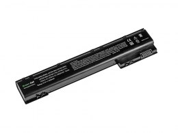 Green Cell Bateria do HP ZBook 15 15 G2 17 17 G2 / 14,4V 4400mAh