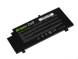 Green Cell Bateria do Sony Vaio Fit 15 SVF15A / 11,1V 3600mAh